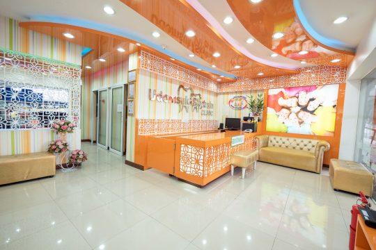 udomsuk-skytrain-dental